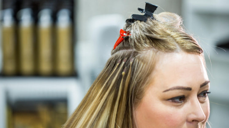 Everything You Need to Know About Micro Rings