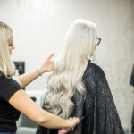 Maxwell Melia Hair Extension Refresher Training 6