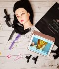 Online Hair Extension Training Essentials Kit