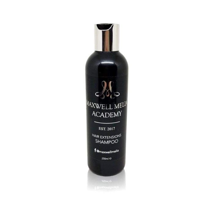 Hair Extension Shampoo
