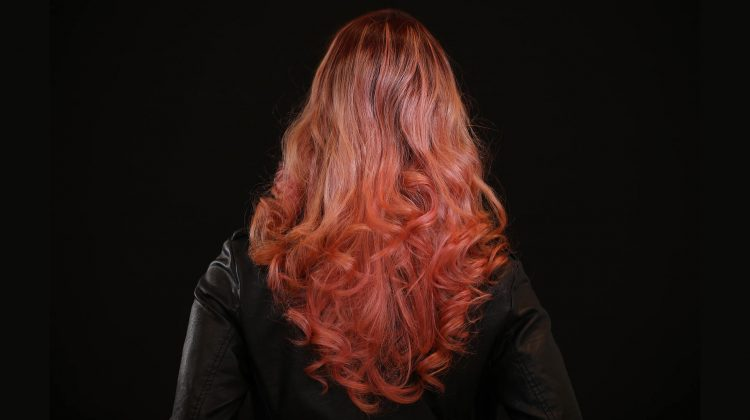 How much to charge for Hair Extensions