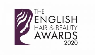 Officially the best hair and beauty training academy