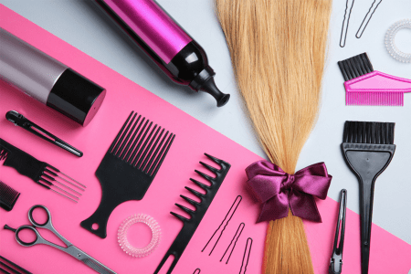 The Five Main Types of Hair Extensions.jpg